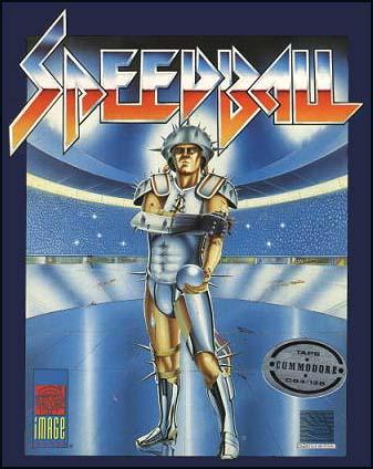 C64 paradroid manual